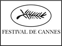 Cannes Wreath