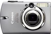 Canon Ixus700