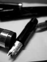 handmade pen.JPG